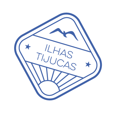 Ilhas Tijucas Tour