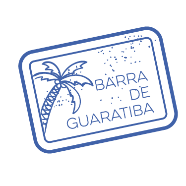 Guaratiba Tour