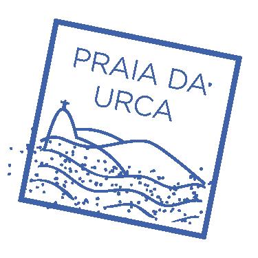 Praia da Urca Tour